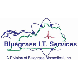 Bluegrass I.T. Services