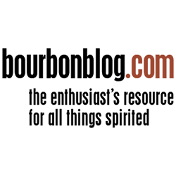 Bourbon Blog - The enthusiast's resource for all things spirited