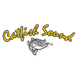 Sound production furnished in-kind by Catfish Sound