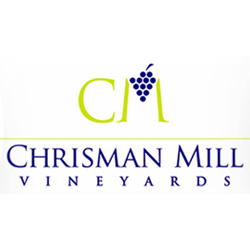 Chrisman Mill Vineyards