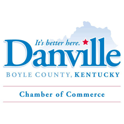 Danville/Boyle County Chamber of Commerce