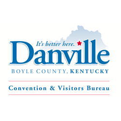 Danville/Boyle County Convention and Visitors Bureau