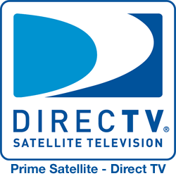 Prime Satellite - Direct TV