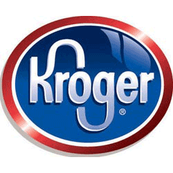 Kroger Supermarkets