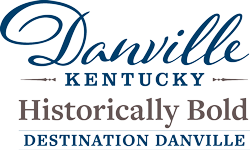 Danville/Boyle County Convention and Visitor's Bureau